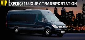 Art Basel Miami Beach Transportation Limousine service