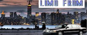 limo service  in boca raton